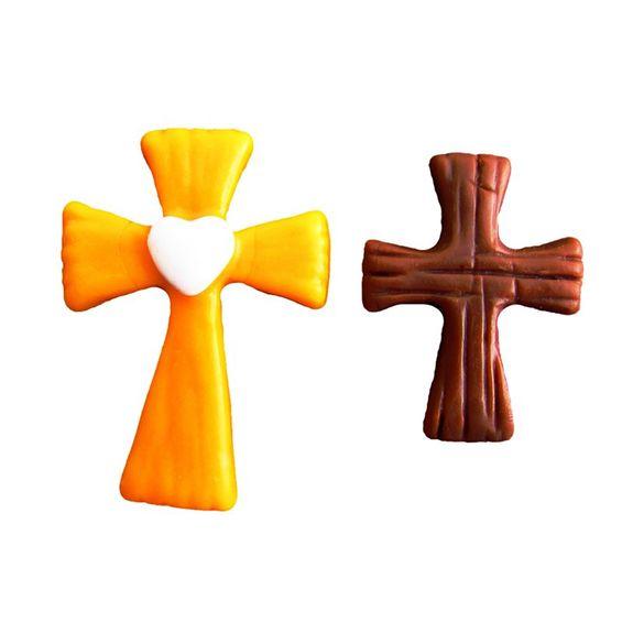 1387---Crucifixo-com-2---B
