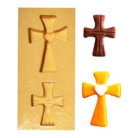 1387---Crucifixo-com-2---C