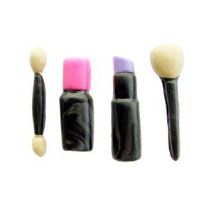 1389---Kit-maquiagem---B
