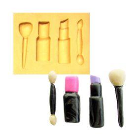 1389---Kit-maquiagem---A