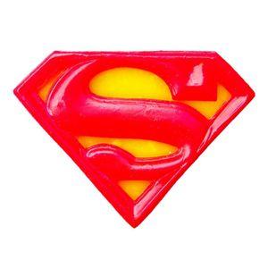 1392---Simbolo-Super-Man---B