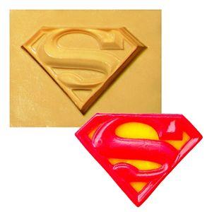 1392---Simbolo-Super-Man---C