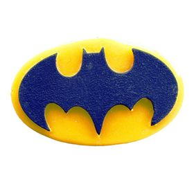 1395---Simbolo-do-Batman---B
