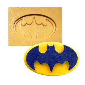 1395---Simbolo-do-Batman---c