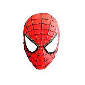 1366---Rosto-Homem-Aranha-medio---B