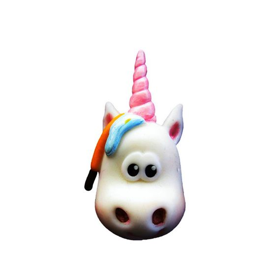 1365---Rosto-Unicornio-pequeno