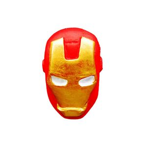 1367---Rosto-Homem-de-Ferro---B