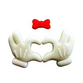 1362---Maos-do-Mickey-coracao---B