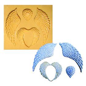 1415---Kit-asas-de-anjo---C