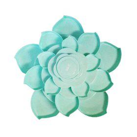 Armazenador-de-Materias-We-Are-Memory-Keepers---Bloom-Off-Blue-4