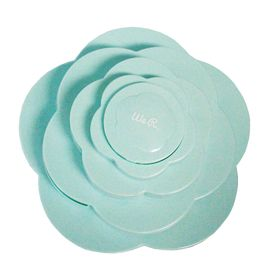 Armazenador-de-Materias-We-Are-Memory-Keepers---Bloom-Off-Blue-2