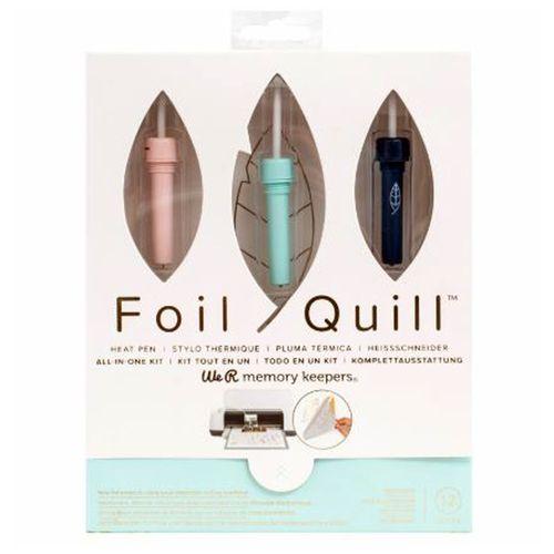 kit_foiul-Quill