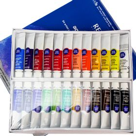 Estojo-Aquarela-Reeves-24-Cores-3-