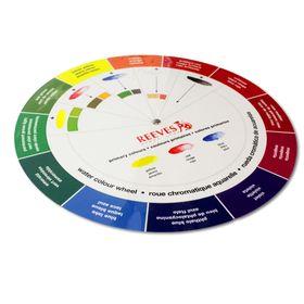 Circulo-Cromatico-Reeves-Color-Wheel-7650402-1-