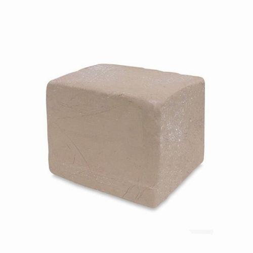 Argila-Branca-para-Modelagem-com-1-kg