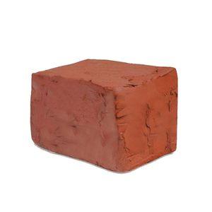 Argila-Escolar-Vermelha-para-Modelagem-com-1-kg