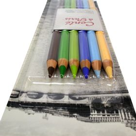 Kit-Lapis-Pastel-Sortidos-Conte-a-Paris-com-6-Cores-50113-2-