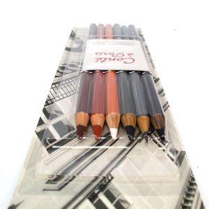 Kit-Lapis-Crayon-Conte--a-Paris-com-6-Cores-50106-2-