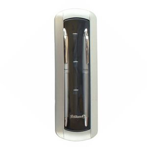Caneta-tinteiro-twist-947101-silver-pelikan-1-