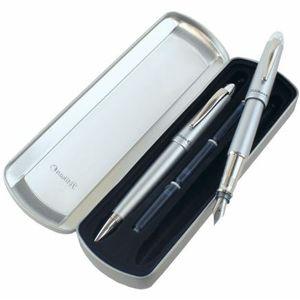 Caneta-tinteiro-twist-947101-silver-pelikan-2-