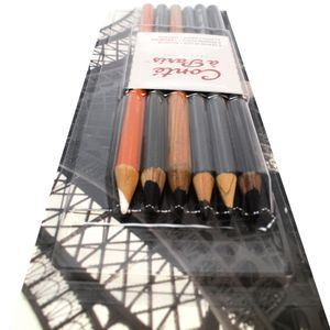 Kit_Lapis_Crayon_Conte_a_Paris_com_6_Cores_50105-2-
