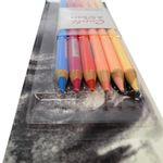 Kit-Pastel-Conte-a-Paris-Retrato-com-6-Cores-50112