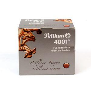 Tinta-para-Caneta-Tinteiro-Pelikan-30-ml-Marrom-319029-1-