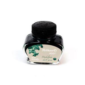 Tinta-para-Caneta-Tinteiro-Pelikan-30-ml-Verde-Escuro-300056-1-
