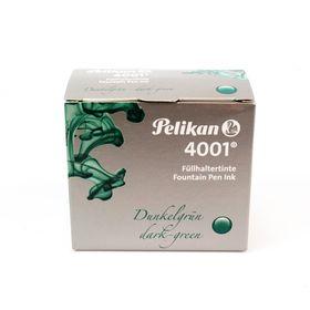 Tinta-para-Caneta-Tinteiro-Pelikan-30-ml-Verde-Escuro-300056-2-