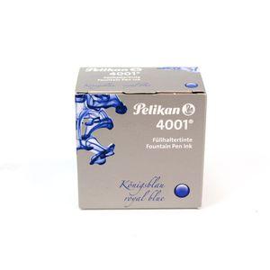 Tinta-para-Caneta-Tinteiro-Pelikan-30-ml-Azul-Royal-301010-2-