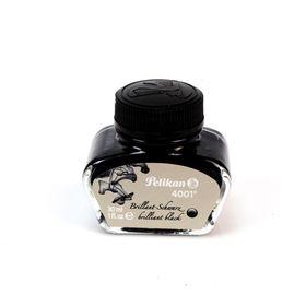 Tinta-para-Caneta-Tinteiro-Pelikan-30-ml-Preto-301051-1-