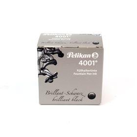 Tinta-para-Caneta-Tinteiro-Pelikan-30-ml-Preto-301051-2-