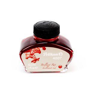 Tinta-para-Caneta-Tinteiro-Pelikan-625-ml-Vermelho-329169-1-