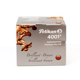 Tinta-para-Caneta-Tinteiro-Pelikan-625-ml-Marrom-329185-3-