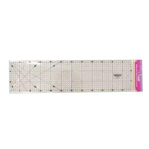Regua-para-patchwork-Westpress-60cmx15cm-3