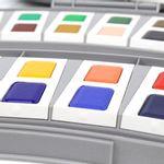 Aquarela-em-Pastilha-Opaca-24-cores-Pelikan-11