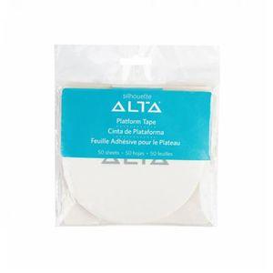 Alta-plataform-tape-com-50-folhas