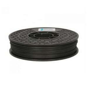 Alta-Filament-Black-1-roll-of-500-gramas