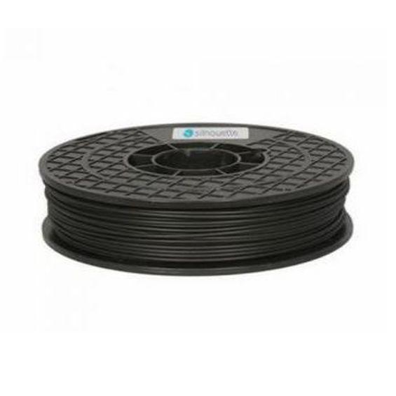 Alta-Filament-Black-1-roll-of-500-gramas