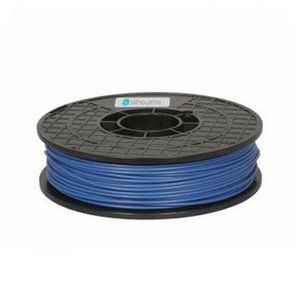 Alta-Filament-Blue-1-roll-of-500-gramas