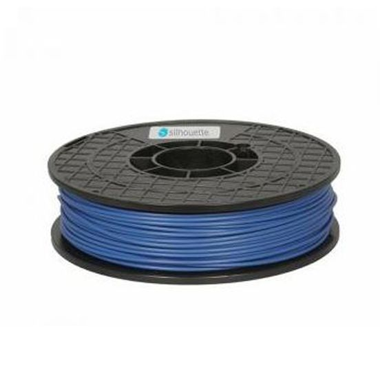 Alta-Filament-Blue-1-roll-of-500-gramas