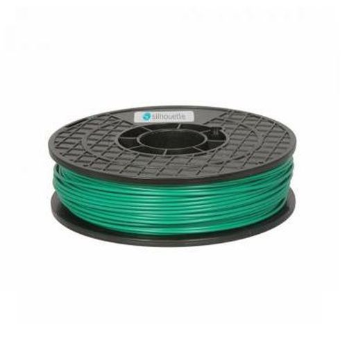 Alta-Filament-Green-1-roll-of-500-gramas