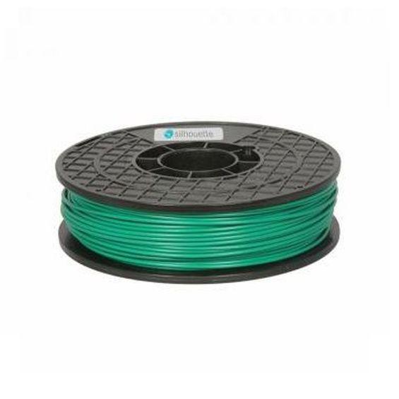 Alta-Filament-Green-1-roll-of-500-gramas