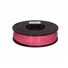 Alta-Filament-Pink--1-roll-of-500-gramas