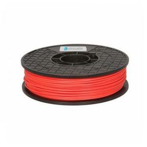 Alta-Filament-Red-1-roll-of-500-gramas