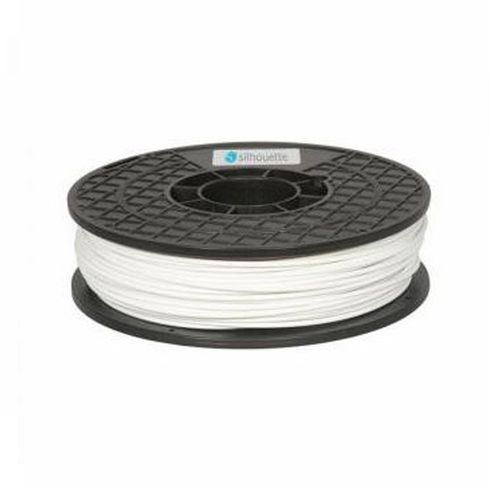Alta-Filament-White-1-roll-of-500-gramas