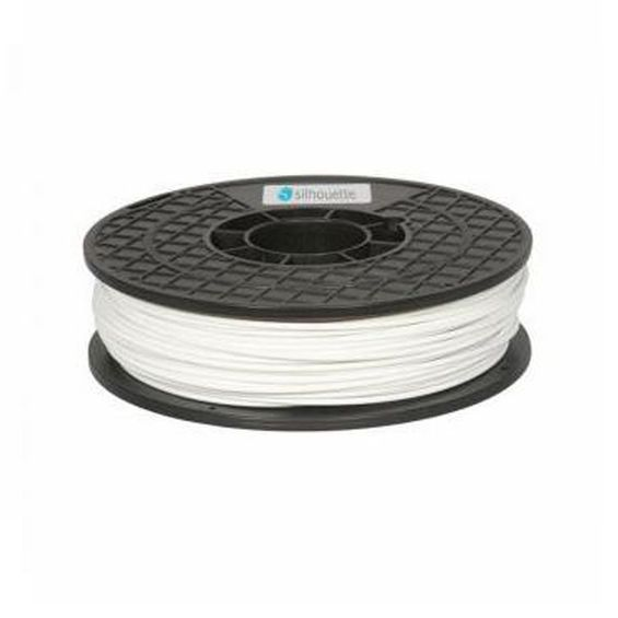 Alta-Filament-White-1-roll-of-500-gramas