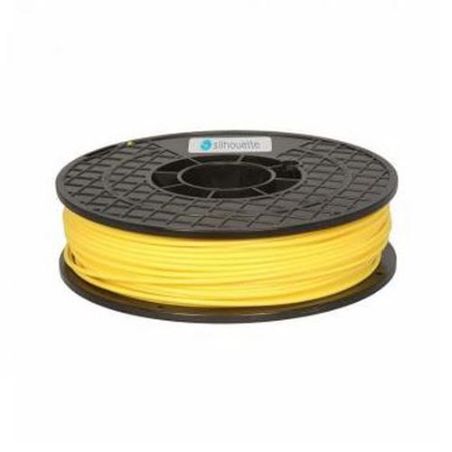 Alta-Filament-yellow-1-roll-of-500-gramas