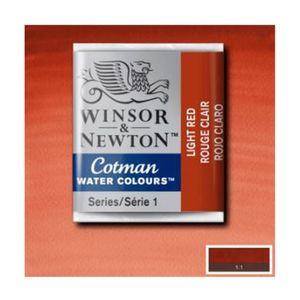 Tinta-Aquarela-Pastilha-Cotman-Winsor---Newton-light-red-362-1-