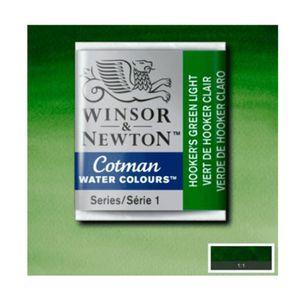 Tinta-Aquarela-Pastilha-Cotman-Winsor---Newton-314-Hook-Green-Lig-1-